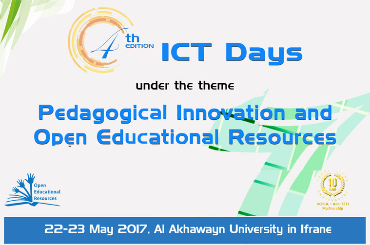 Pedagogical Innovation and Open Educational Resources
